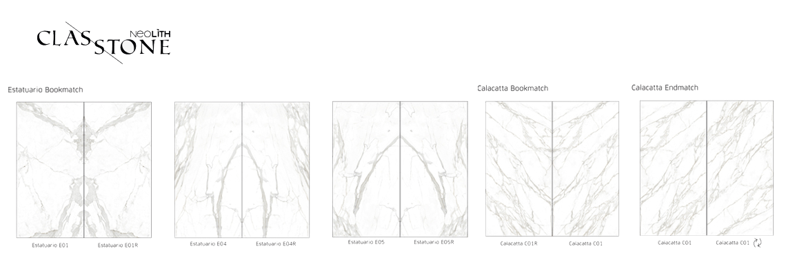 domus-marmi-distributore-neolith-by-thesize-bookmatch.png