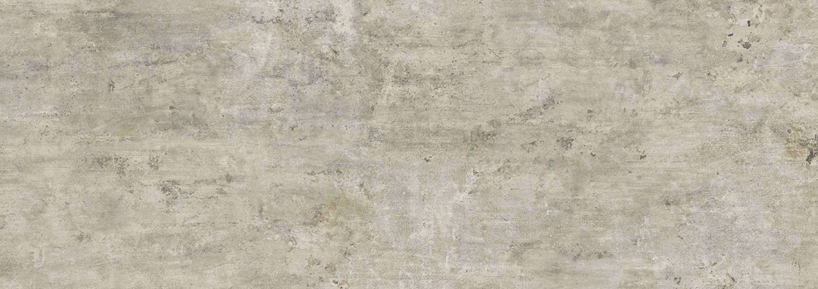 concrete-taupe-neolith-fusion.jpg