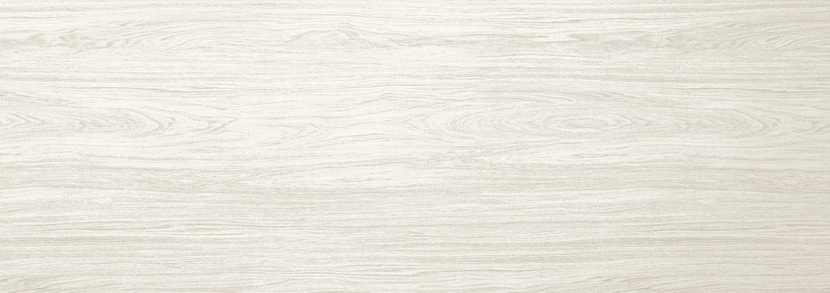 timber-ice-neolith.jpg