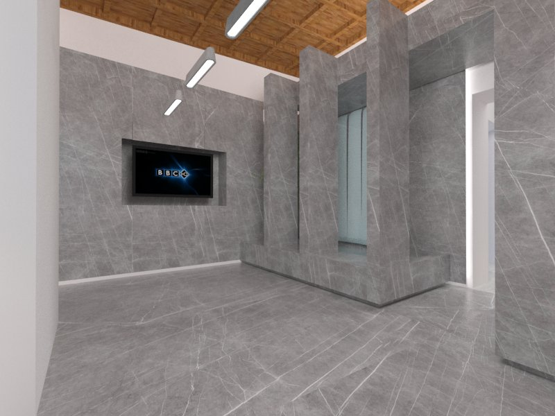 neolith-showroom-urba-boutique-milano-13-1.jpg
